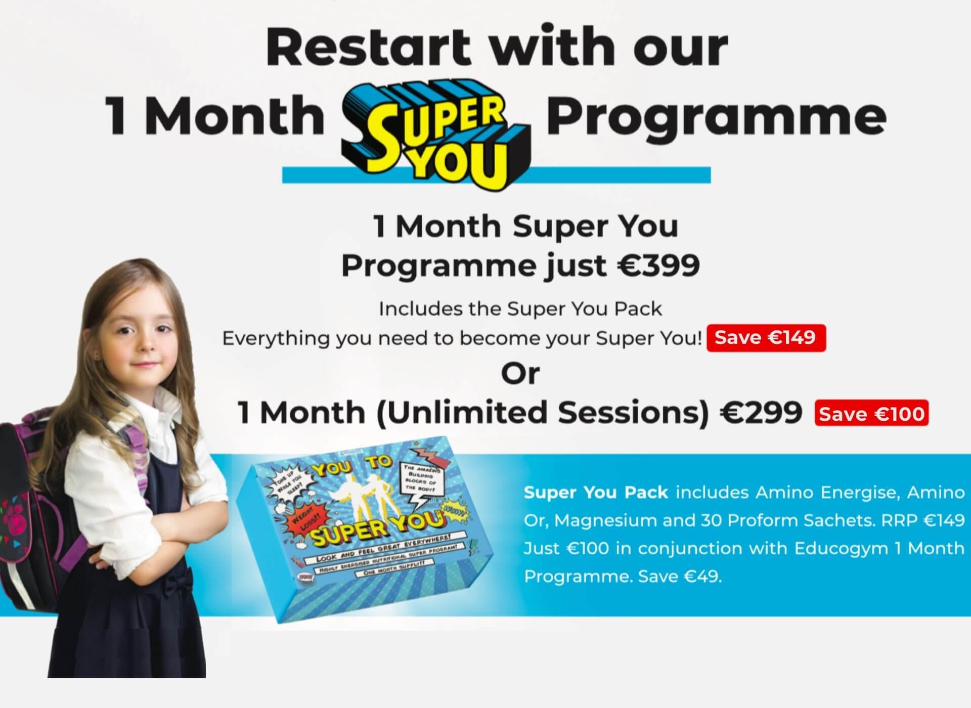 Educogym-kids-backtoschool-offer