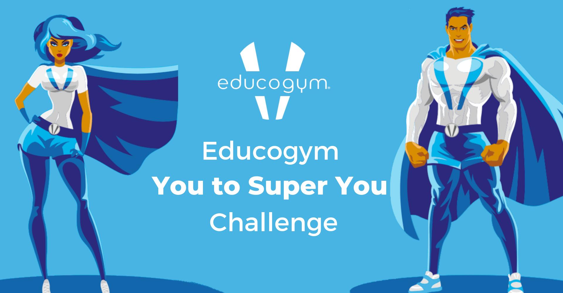 Educogym-eight-week-october-challenge