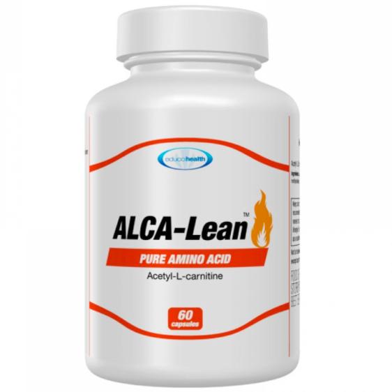 alca lean-pure-amino-acid