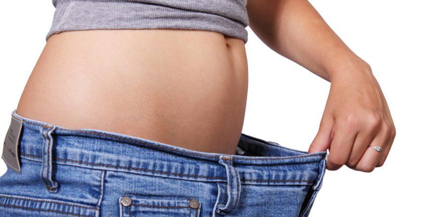 Body-Fat